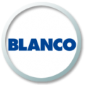blanco installation specialists