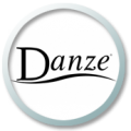 we service danze products
