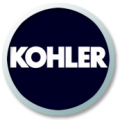 kohler kitchen and bath